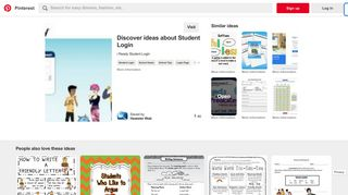 This i Ready student login page is used for access on Login.i-Ready ...