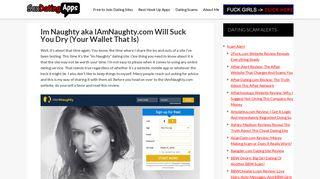 Login www amolatina html com AmoLatina Review