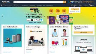Amazon.in: ICAI: Books