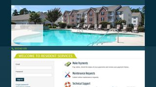 Login to Jamestown Commons Resident Services   Jamestown ...