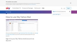 Sign in philippines yahoo mail Yahoo ist