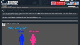loveawake free online dating india service