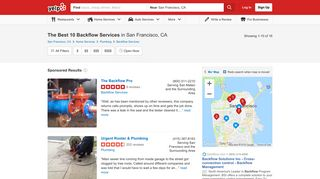 The Best 10 Backflow Services in Manatee County, FL - Last Updated ...