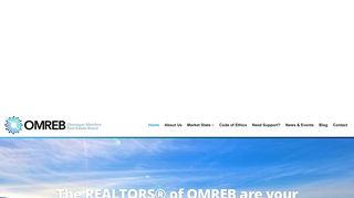 Okanagan Mainline Real Estate Board
