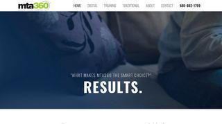 HVAC SEO & Web Design | #1 HVAC Marketing Company & PPC ...