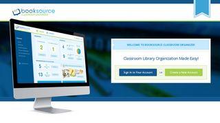 Classroom Library Organization Made Easy | Classroom Organizer ...