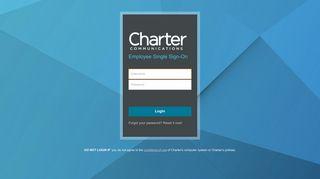 https://panorama.charter.com/