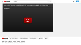 NETGEAR FS105 Prosafe Switch - YouTube