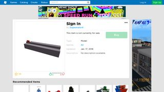 Sp 6 trackid login Schoolcraft Blackboard?Trackid=Sp