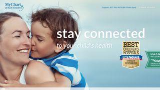 Rady Children's Hospital Foundation