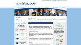 www.teammeridian.com/