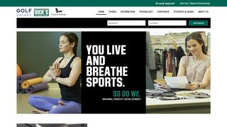 Careers at DICK'S Sporting Goods  Search for Jobs   Apply Online