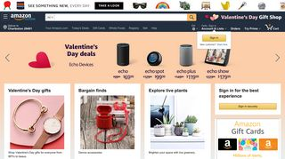 Amazon.com: UP Faith & Family - TV: Prime Video