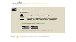 Login Way2go Or Register New Account