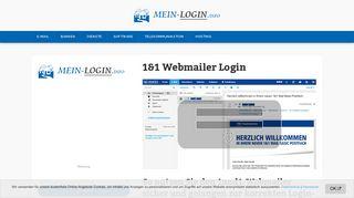 Login 1und1 Register and