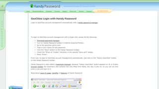 Aabaco Small Business Login