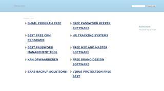 at&t universal card login account