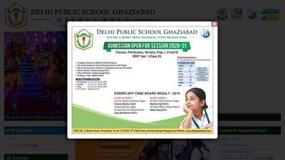 Best Schools in Ghaziabad  Best CBSE Schools in Ghaziabad ...