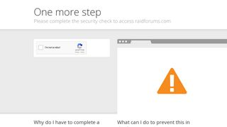 Brazzers Premium Accounts & Passwords (THE ULTIMATE LIST)   RaidForums