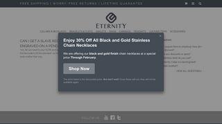 Can I get a Slave Registration Number (SLRN ... - | Eternity