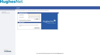 elearning.hughes.net/lms/login