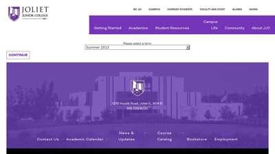 eresources.jjc.edu