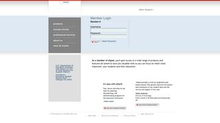 estarseries.com