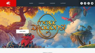 Free Mobile & Online Games - Zynga - Zynga