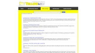Go antiquing gateway dealer login Results For Websites Listing