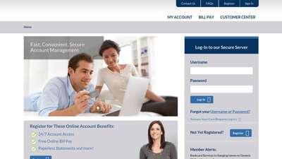 Home Page - Indigo Platinum MasterCard