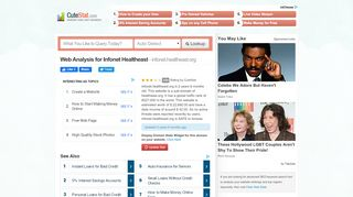 Infonet healtheast login Results For Websites Listing - SiteLinks.Info