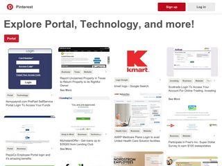 Itsmypayroll.com PrePaid SelfService Portal Login To ... - Pinterest