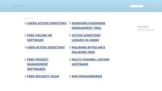 mol.usmc.mil login & Register - Marine online