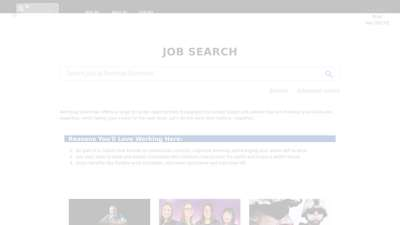 Northrop Grumman Jobs – Jobs