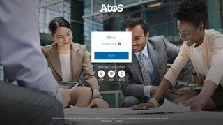 Office365.com › outlook › owa Webmail - Office 365