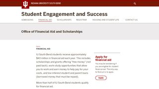OneStart is retired   University Information Technology Services - IU UITS