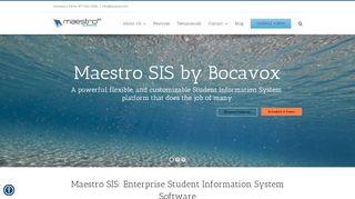 OPT for SV Cyber / Edgenuity - Seneca Valley School District