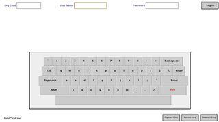 PointClickCare - EMAR - PointClickCare.com