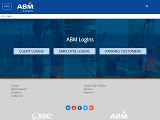 Quick-Start Guide – Online Pay Advices - ABM
