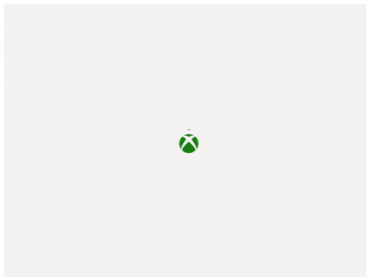Xbox Support