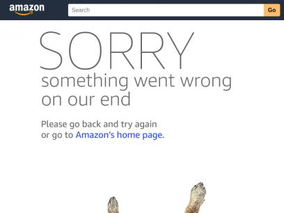Amazon.com: Dr. Oz The Good Life : Hearst Magazines: Kindle Store