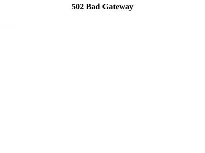 Barclays Bank Delaware    Better Business Bureau® Profile