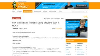 Site2SMS Free 2 minutes x 20 Voice Calls Daily | SaveMoneyIndia