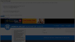 STUDENT MANUAL For Edgenuity - Berks Online Learning