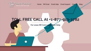 Time Warner Cable, RR Com Email Login Call 877-913-3782