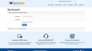 Users  townnews.com