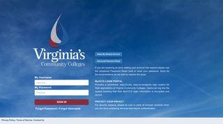 Virginia Community College System