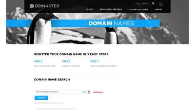 Web Hosting, Free Web Site Builder & Domain Name, Web ...