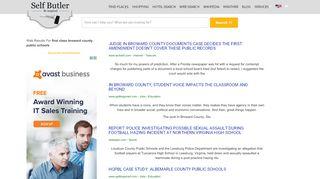 Webcab broward login Results For Websites Listing - SiteLinks.Info