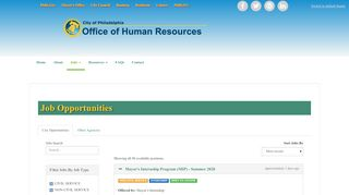 www.jobnet.scsc.state.pa.us Login or Register Guide jobscsc state pa us